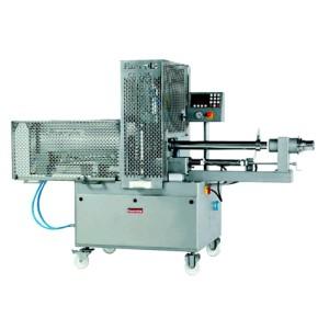 Grapadora Automatica CDO-250