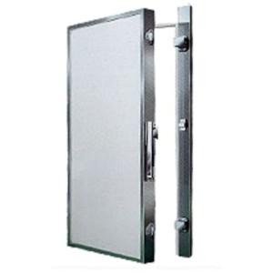 Puerta Frigorifica Modelo 740 LWT