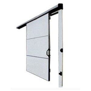 Puerta Frigorifica Modelo 480 S