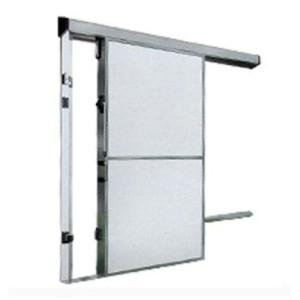 Puerta Frigorifica Modelo 480 LWT