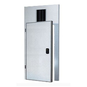 Puerta Frigorifica Modelo GV 5