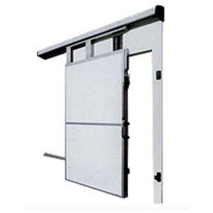 Puerta Frigorifica Modelo GV 450