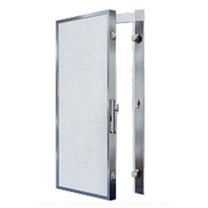 Puerta Frigorifica Modelo 603 LWT