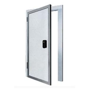 Puerta Frigorifica Modelo 540 TN