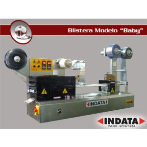 Blistera B-110 Baby