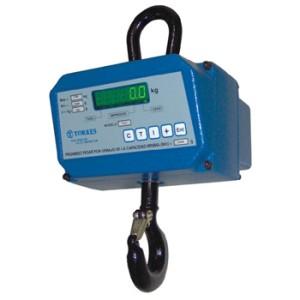 TGC-MC-1500 - Balanza tipo de colgar de media capacidad