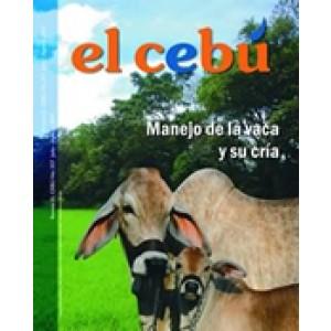 Revista El Cebú