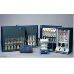 Soxtec™ - Sistemas de extracción de Grasa