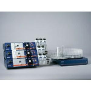 Sistemas FIAstar™ 5000