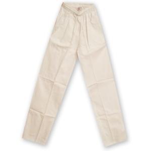 Pantalón Náutico Grafa