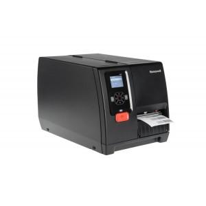 Impresora PM42