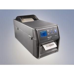Impresora PD43
