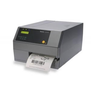 Impresora PX6