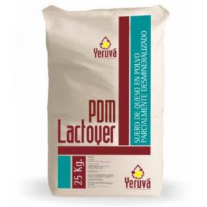 Lactoyer PDM