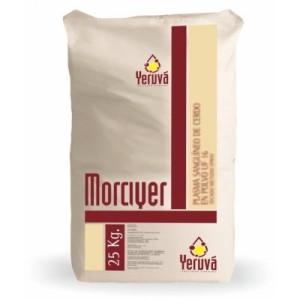 Morciyer