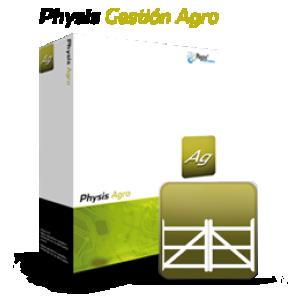 Software Gestión Agropecuarios