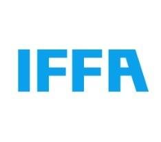 CON PREDIO RENOVADO, MAYOR SUPERFICIE Y UN RECORRIDO CIRCULAR ENTRE SUS PABELLONES, IFFA 2019 PRESEN