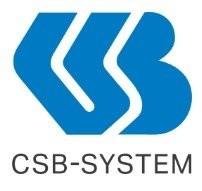 CSB-SYSTM: EL SISTEMA CENTRAL DEL SECTOR CÁRNICO