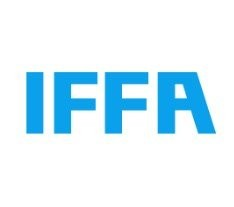IFFA 2019: DIGITALIZACIÓN EN LA PRODUCCIÓN ARTESANAL