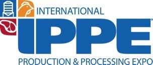 EN IPPE 2019, LA CUMBRE AVÍCOLA LATINOAMERICANA SE ENFOCARÁ EN LA PRODUCCIÓN Y PROCESAMIENTO DE POLL