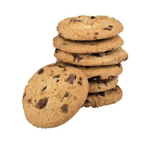 CALIBA realizó un informe sobre el contenido de sodio en galletitas comerciales